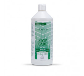Aloe Care Huidgel 98%
