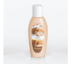 Ejove Argan shampoo - 100ml
