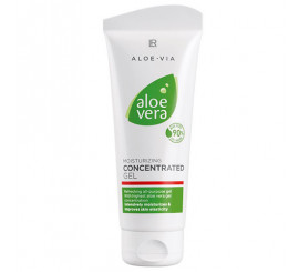 Aloe Vera all purpose concentrate LR
